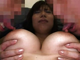 Lady nipple sucking porn videos tits