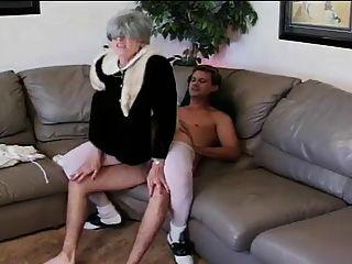 kathy jones adult film