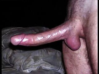 Hot  Compilation Of Big Cocks