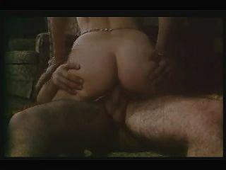 Greek Porn 70-80s (pios Tha Pidixi Ti Gorgona?) Prt3-gr2