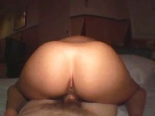 image Indonesian bar hostess sucks white dick and swallow cum