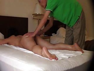 yoni massage training sydney prostate massage