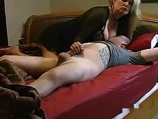 sexy-aunt-with-having-sex