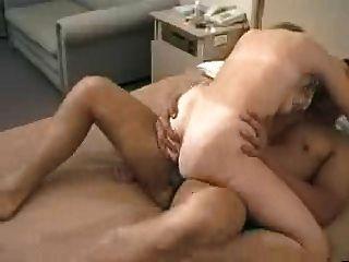 Short Clip Australian Amateur Couple