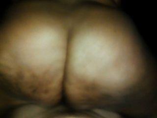 Sexy mya gs killer ass fucked - 3 part 8