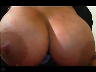Big Milky Tities #