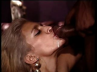Mature Swallows Bbc Cum