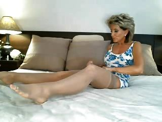 going Sex chat granny love have