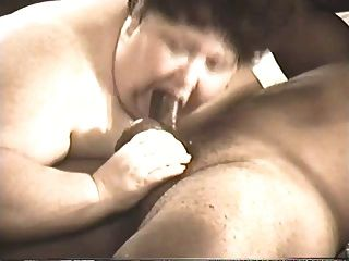 Pity, that bbw deepthroat blowjobs videos