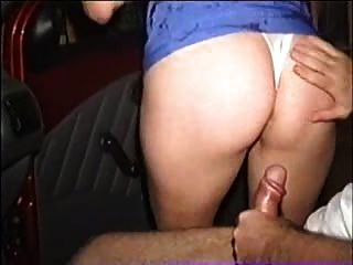 Best Amateur Videos From Brazil