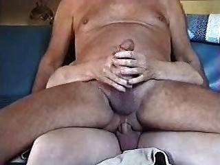 sex in halle männer beim wichsen zusehen