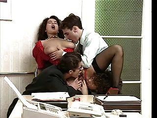 Orgy porn xxx
