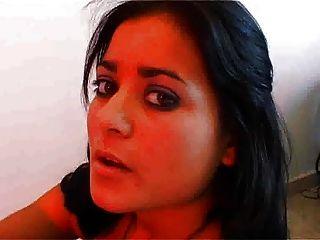 Exotic Suzana Fm14