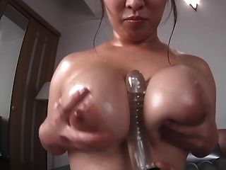 Big Boobs Oily Photo Hottest Sex Videos - Search, Watch and Rate ...