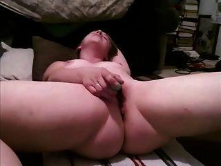 My Orgasm Cumpilation