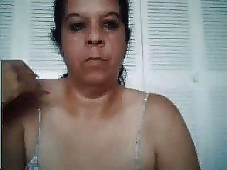 La mujer esclava part3 - 3 part 6