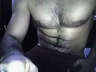 hot girl skirt pussy ass porn pics