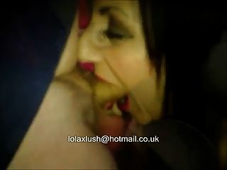 Asian women migets getting fucked