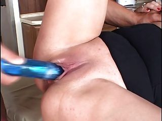 aletta ocean suck sexy gif