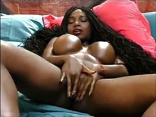 18yo busty buffy masturbates in her bedroom - 2 part 3