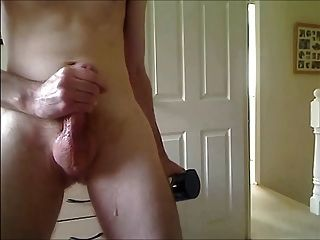 old man uncut cock cum compilation hottest sex videos