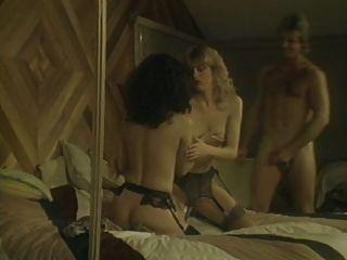 Cody erotic stories topic