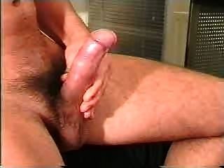 Squirting Hands Free (2)