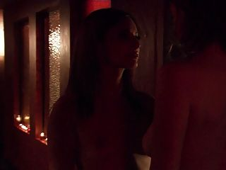 cerra topless Erica