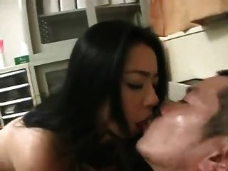 Revenge Internal theater creampie hairy milf