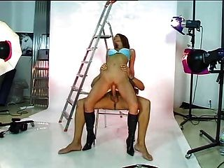 image Fuoy and patricia diamond group sex