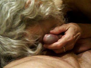 Mami nalgona en legis negros zocalo sensual - 2 part 5