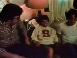Summer of suzanne 1976 dped mfm scene 8