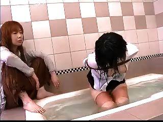pussy-org-water-bondage-latino-hunks-naked
