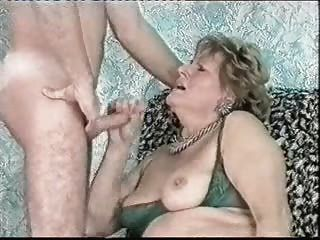 Indian Aunties Cum On Face Stills Hottest Sex Videos Search