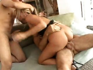 image Major squirter kristall rush aurelly rebel gets ripped