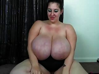 1-click ordering British mega tits common