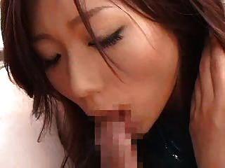 Jap Censored M27