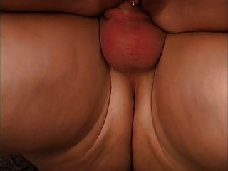 Guy Cums 5 Times Fucking These Sluts
