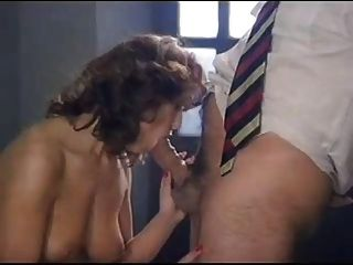 Hot Scene From Escena Caliente