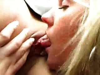 Lexingtonsteele anally pounds natasha starr