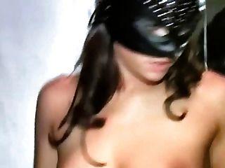 Lisa Berlin Sex Reporter Boot Fucked By Herbertstrabe Whores