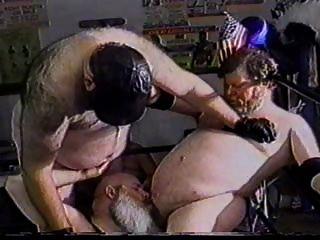 Big Bear Wrestling