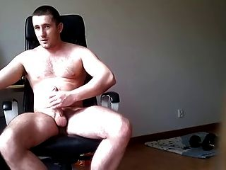 Hairy daddy couch cumpilation tmb