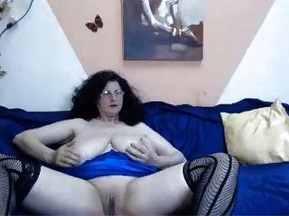Bi Porn Videos