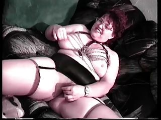 Fit the Pee redhead desperate like cuddle. have big