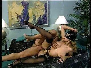 Donna Vargas Free Porn Pics 46