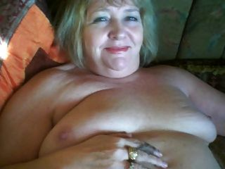 Goldenpussy:big Wet Hairy And Fucked