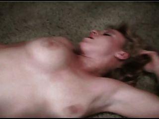 British housewife scotti andrews - 1 part 4