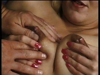 porno film bondage eldre juks koner