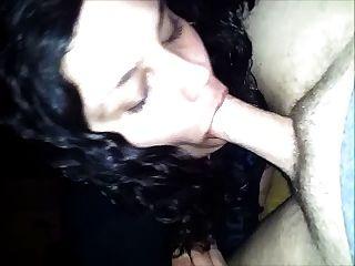 Rochdale local slut